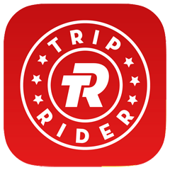 TripRider on the AppStore